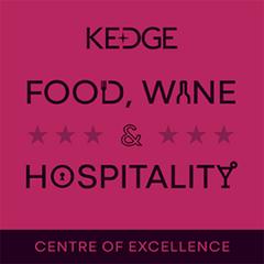 Food Wine & Hospitality