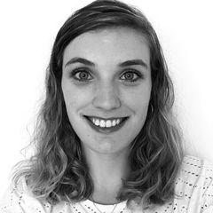 Alexiane Brus - KEDGE