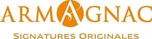Logo Armagnac
