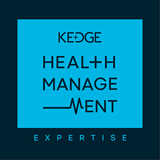 Healthcare & Innovation - KEDGE