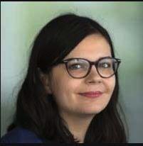 Aurore Ruiz - KEDGE