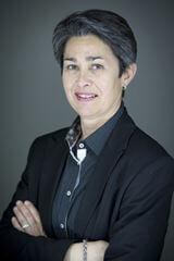 Isabelle Dartigues - KEDGE