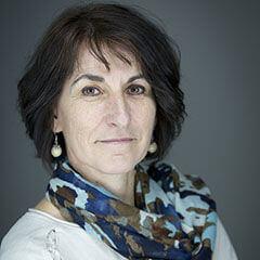 Catherine Capdepuy - KEDGE